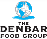 DenBar Food Group Inc., The