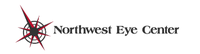 Northwest Eye Center