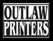 Outlaw Printers Inc.