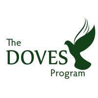 The DOVES Program