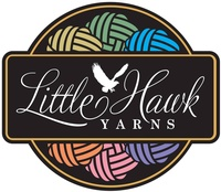 Little Hawk Yarns