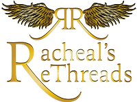 Racheal's ReThreads