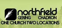 Northfield Church, Chadron