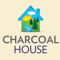 Charcoal House LLC