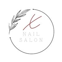 X Nail Salon