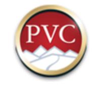 Platte Valley Bank