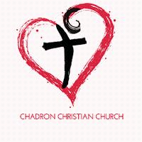 Chadron Christian Church