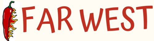 Gallery Image Far-West-Logo.png