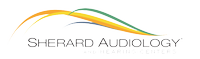 Sherard Audiology