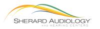 Sherard Audiology