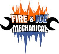 Fire and Ice Mechanical