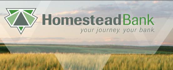 Homestead Bank