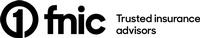 FNIC Trusted Insurance Advisors