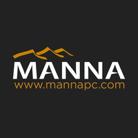 Manna Systems and Consulting