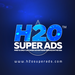 H2O Superads Inc./TRE-Techno/Cleaning 4 America