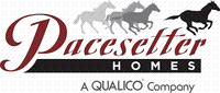 Pacesetter Homes - Qualico