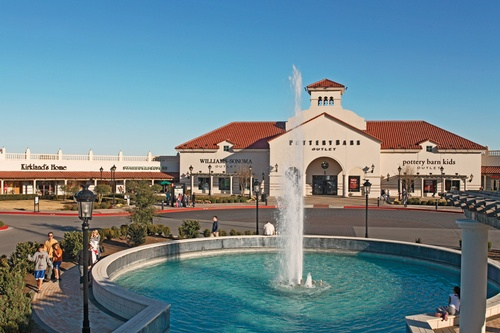 Gallery Image san-marcos-premium-outlets-14.jpg