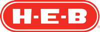 H-E-B San Marcos Retail Support Center