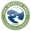 San Marcos Area Chamber of Commerce