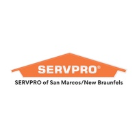 SERVPRO of San Marcos/New Braunfels