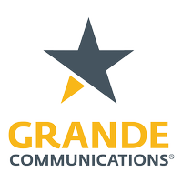 Grande Communications Networks, LLC