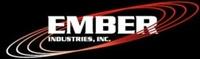 Ember Industries, Inc.