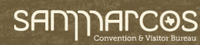 San Marcos Convention and Visitor Bureau