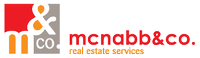McNabb & Co. Real Estate Services