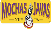 Mochas & Javas