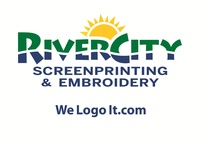 Rivercity Screenprinting & Embroidery