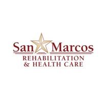 San Marcos Rehabilitation and Healthcare