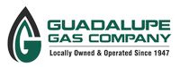Guadalupe Gas