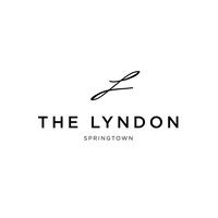 The Lyndon at Springtown