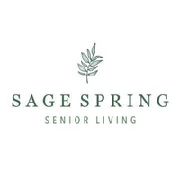 Sage Springs Assisted Living and Memory Care