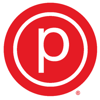 Pure Barre San Marcos