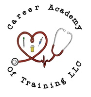 Career Academy of Training, LLC