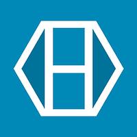 Haven Management Services LLC