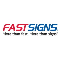 Fast Signs San Marcos