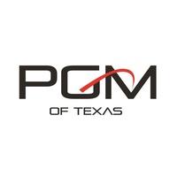 PGM of Texas, LLC