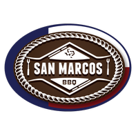 San Marcos Bar-B-Que