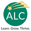 Adult Learning Center, Inc.
