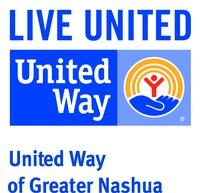 United Way of Greater Nashua