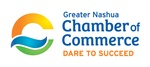 Greater Nashua Chamber of Commerce