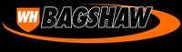 W.H. Bagshaw Co., Inc.