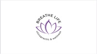 Breathe Life Chiropractic and Wellness Center