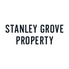 Stanley Grove Property