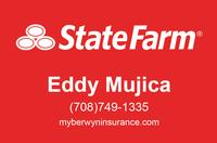 State Farm Insurance - Eddy Mujica