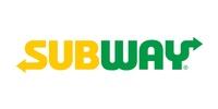 Subway Store # 24386