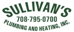 Sullivan's Plumbing and Heating