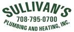 Sullivan's Plumbing and Heating